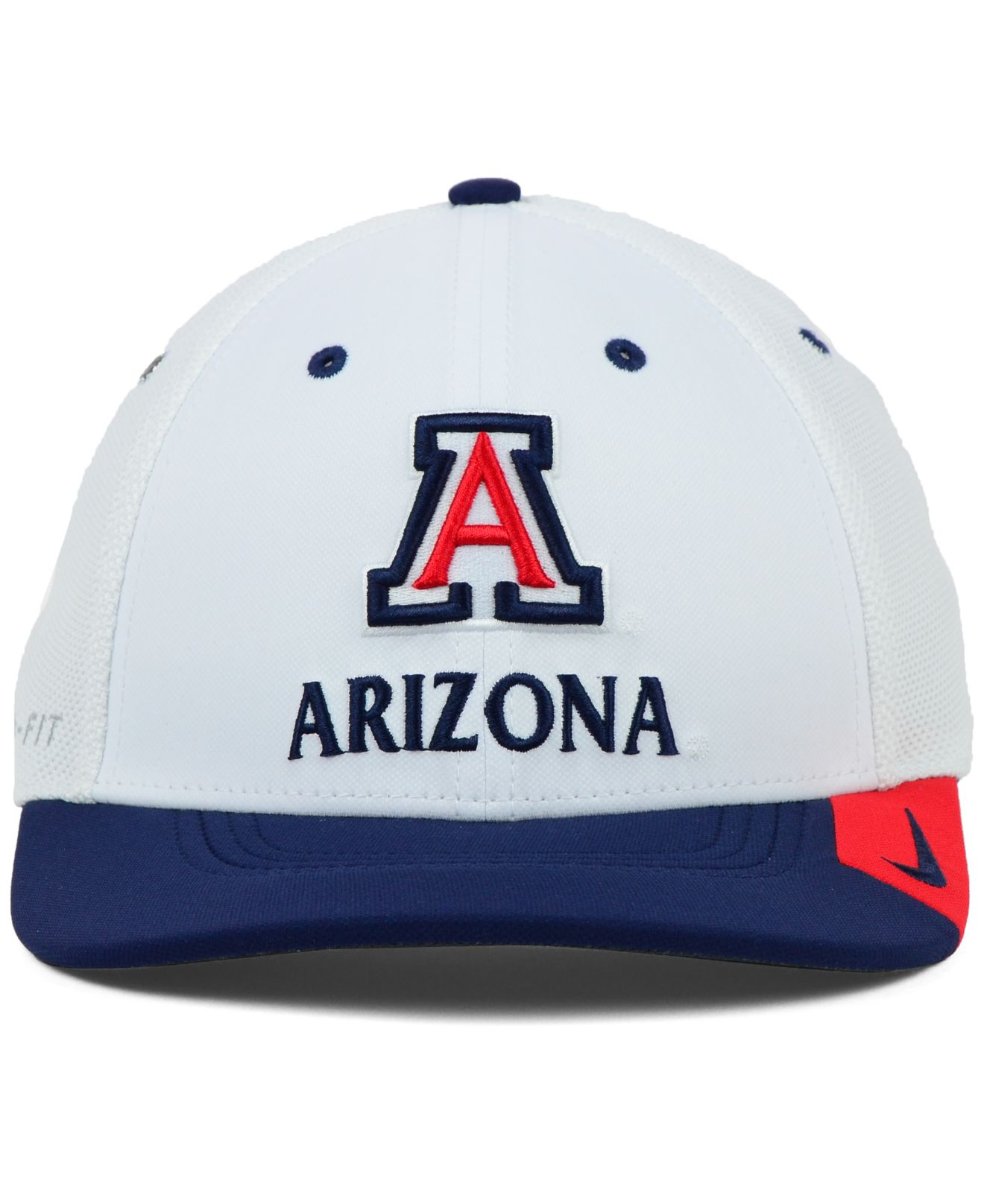 pretty nice a5f19 c9e54 ... where can i buy france west virginia mountaineers nike ncaa conference  swf cap white 9651a c0a7d