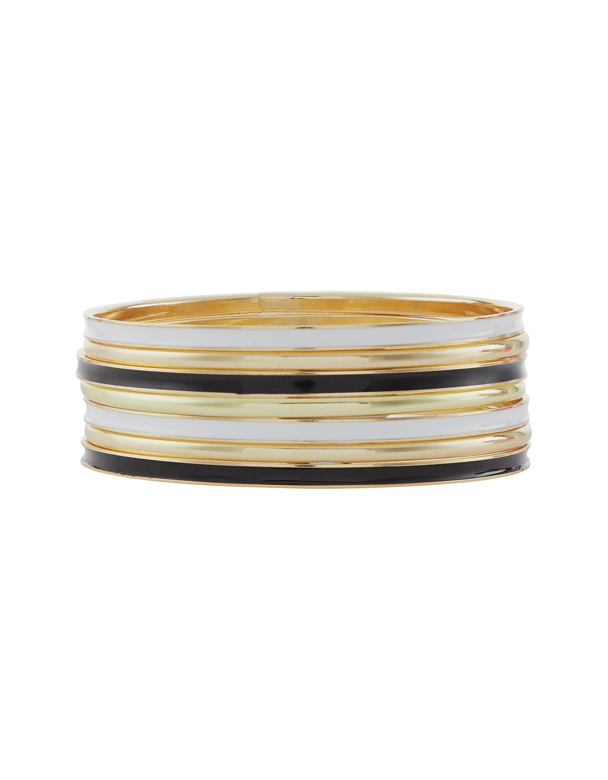 bangles design enamel product color img gold emaciti and