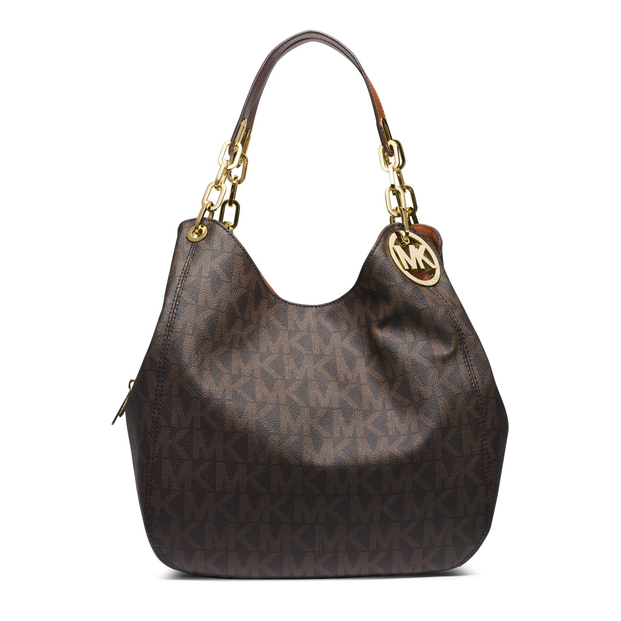 Gallery. Women s Michael By Michael Kors Fulton Women s Valentino Rockstud  Bags ... 199dc1a64