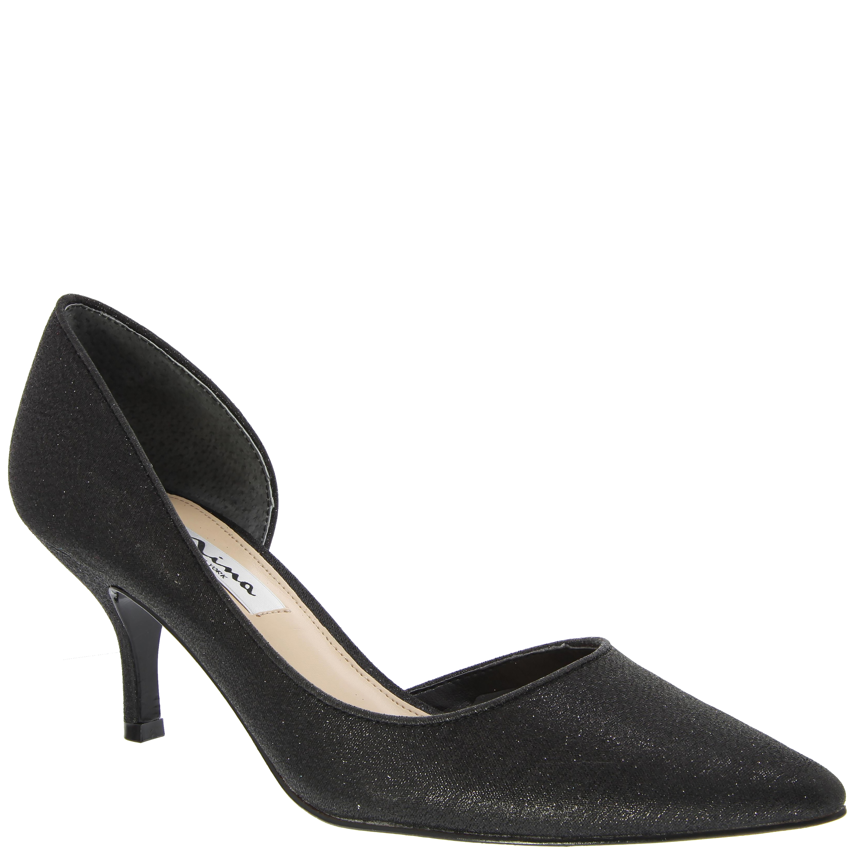 Nina Shoes Sale