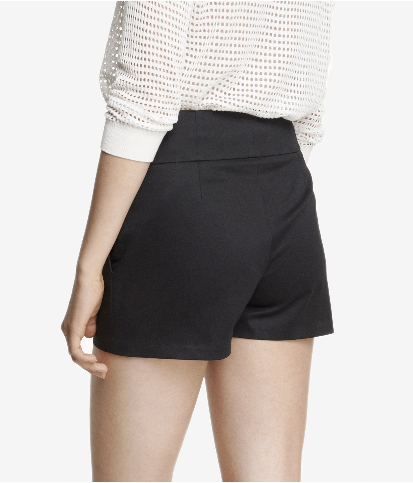 Shop the Latest Collection of Cotton Shorts for Men Online at downloadsolutionspa5tr.gq FREE SHIPPING AVAILABLE!