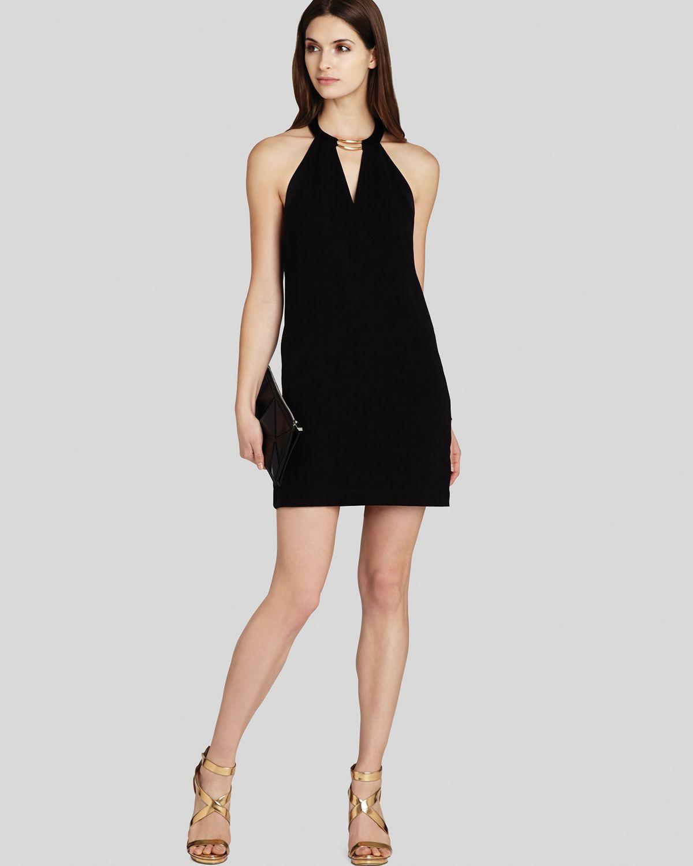 Bcgb dresses. Lyst - Bcbgmaxazria ... 879efcfb6