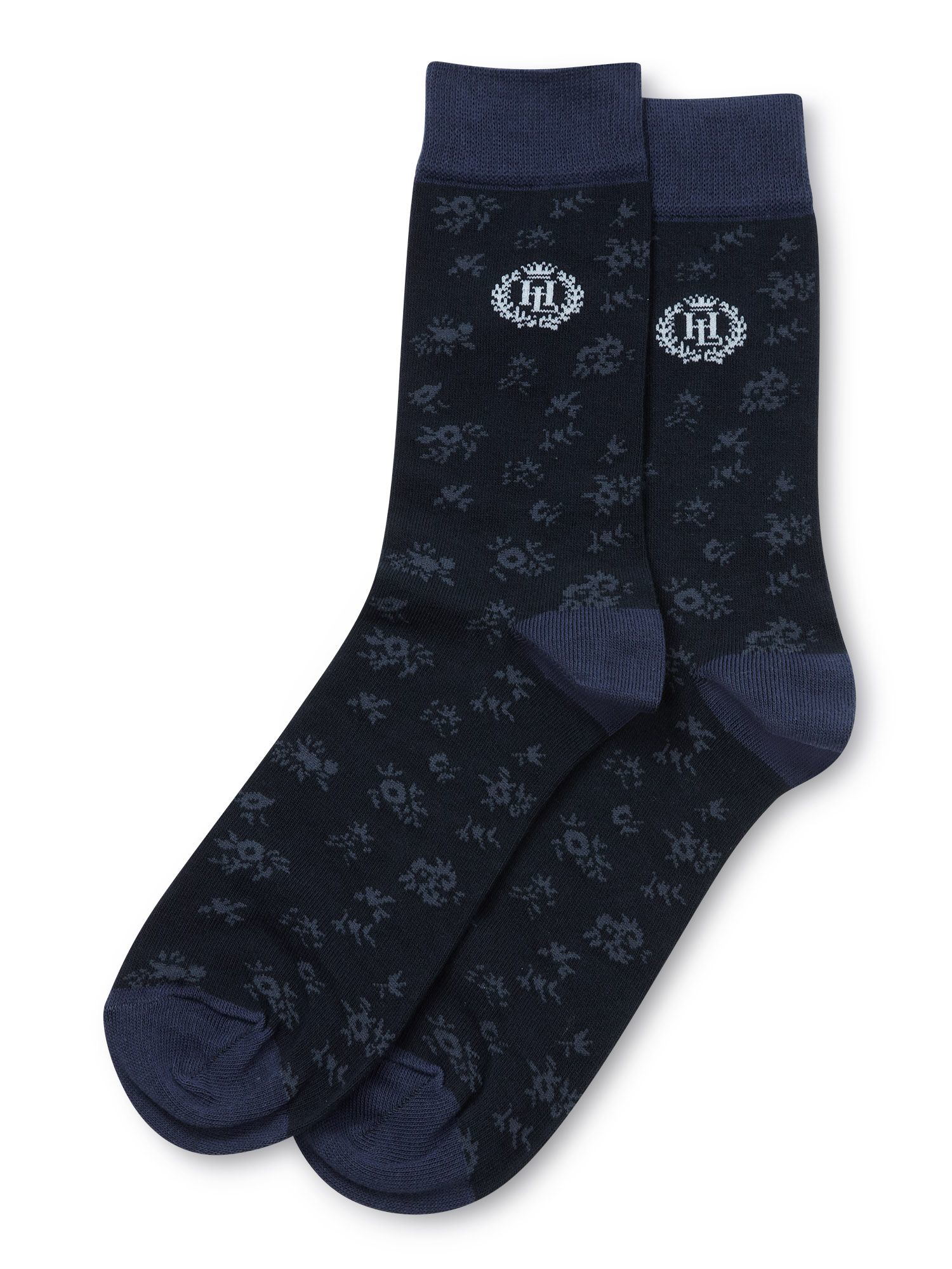 Blackjack socks