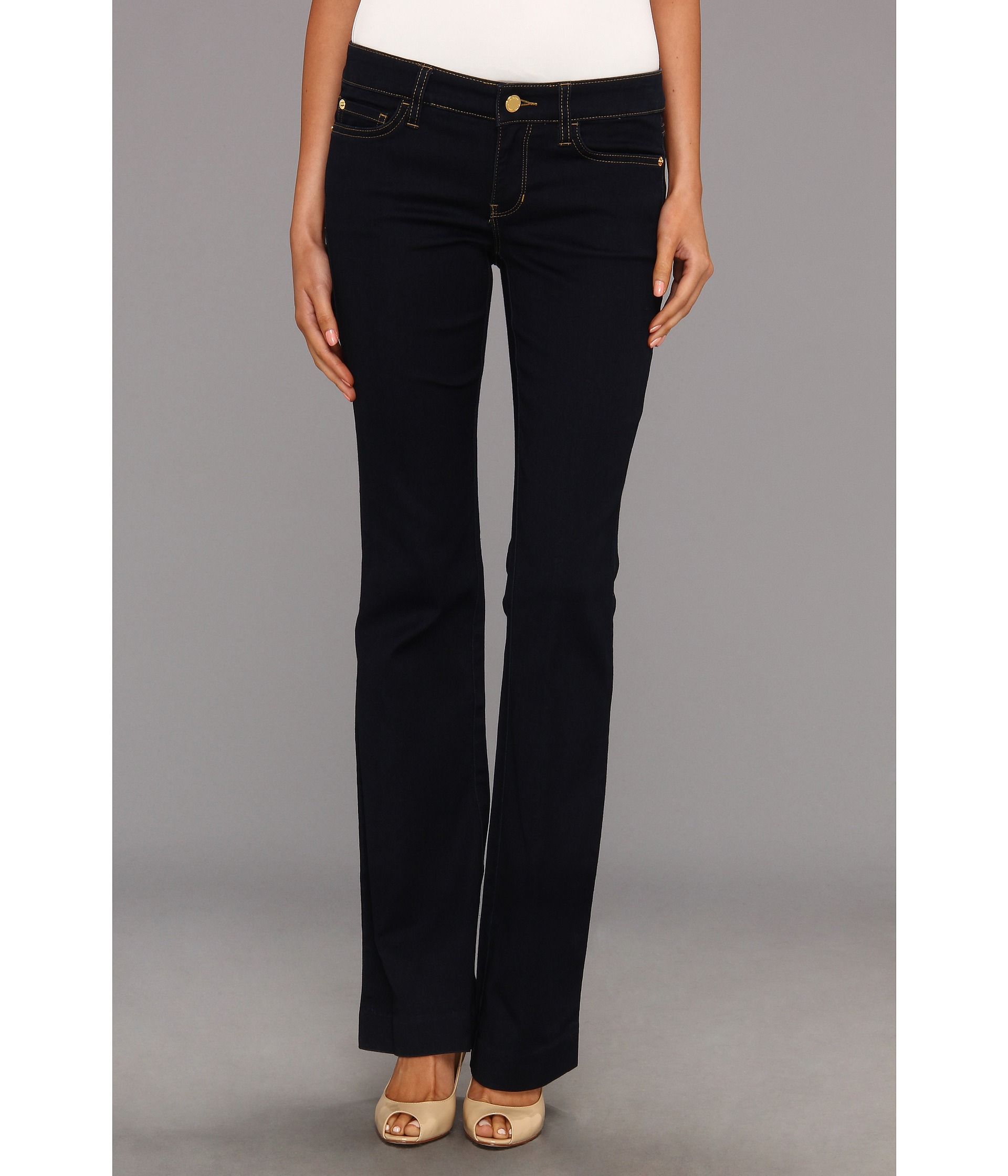 Size 23 Womens Jeans