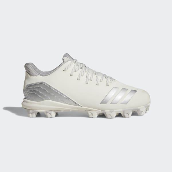 timeless design c0961 3f72b adidas. Men s White Icon ...