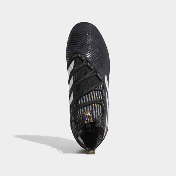 84d14b8482f5a Lyst - adidas Freak Ultra in Black for Men