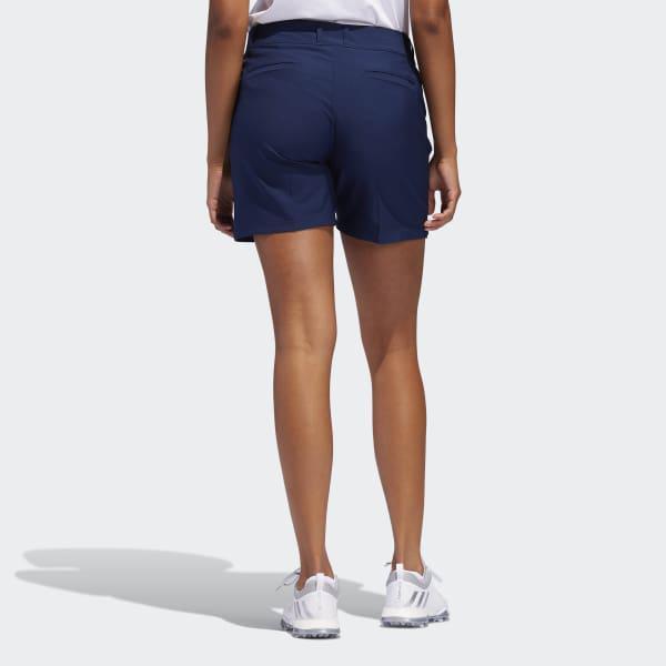 ... Ultimate Club 5-inch Shorts - Lyst. View fullscreen dbaea66a4