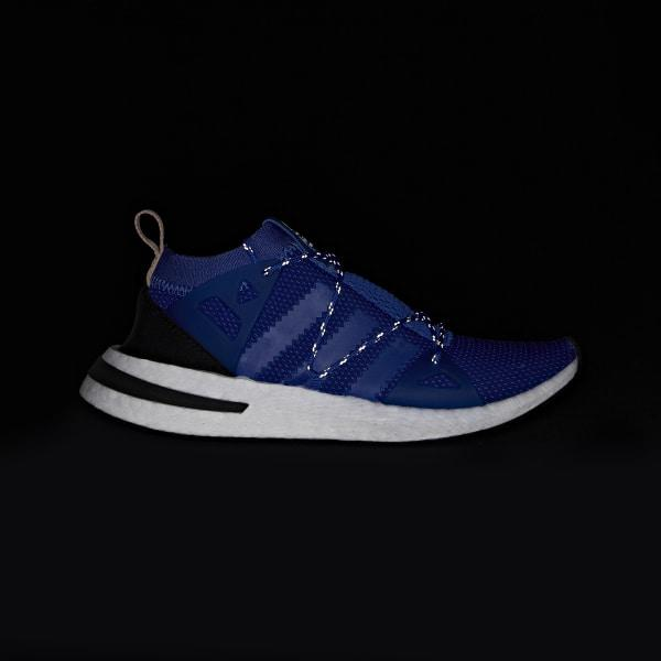 new product 0cfa0 a227d Lyst - Adidas Arkyn Shoes in Blue for Men