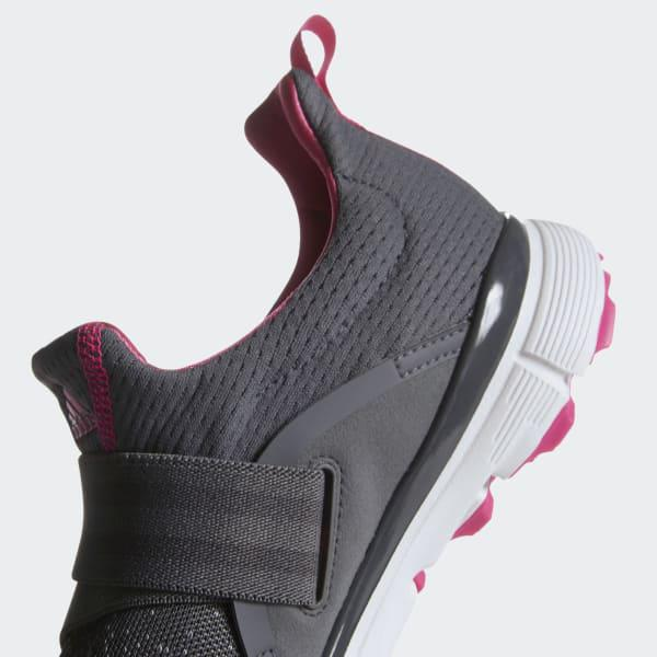 lowest price 065d9 2a12f View fullscreen  innovative design 884e7 07a4e Adidas - Gray Climacool Knit  Shoes - Lyst. View fullscreen