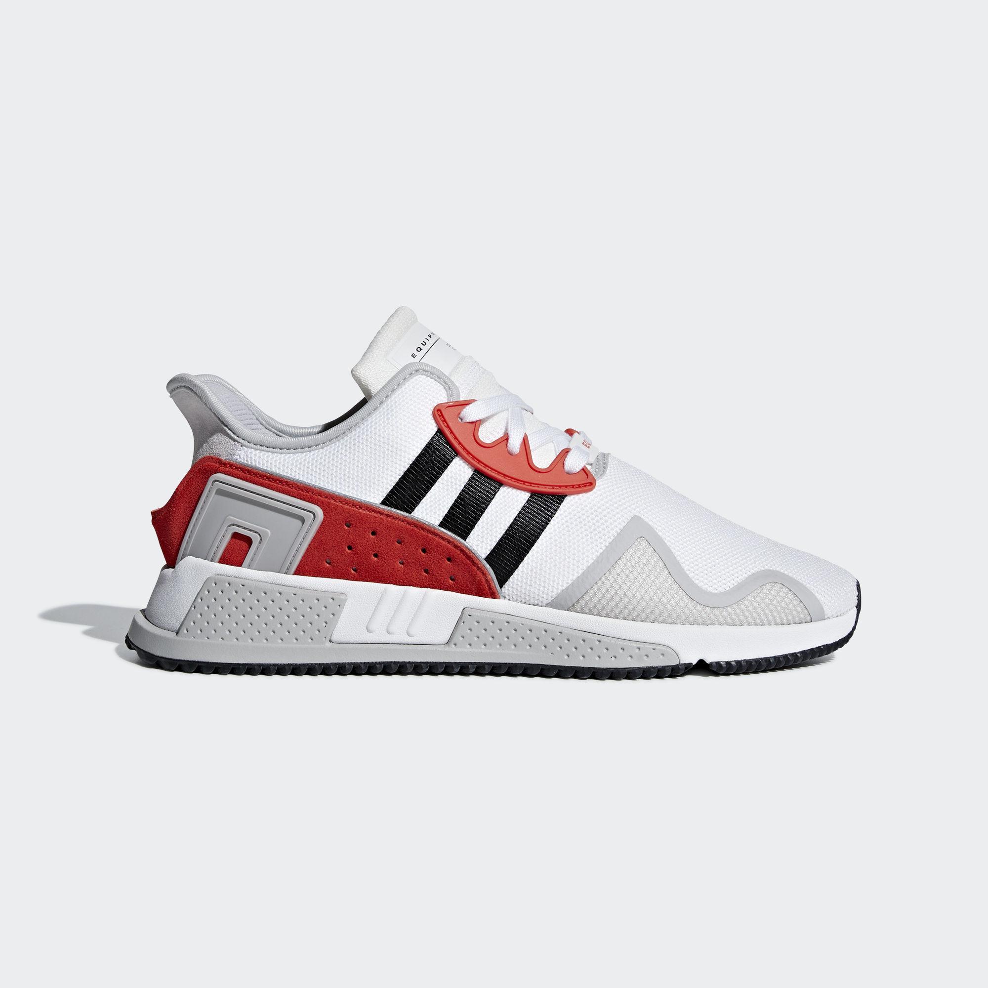 sports shoes 995f5 ca013 adidas Originals. Mens Adidas Eqt Cushion Adv Ftw ...