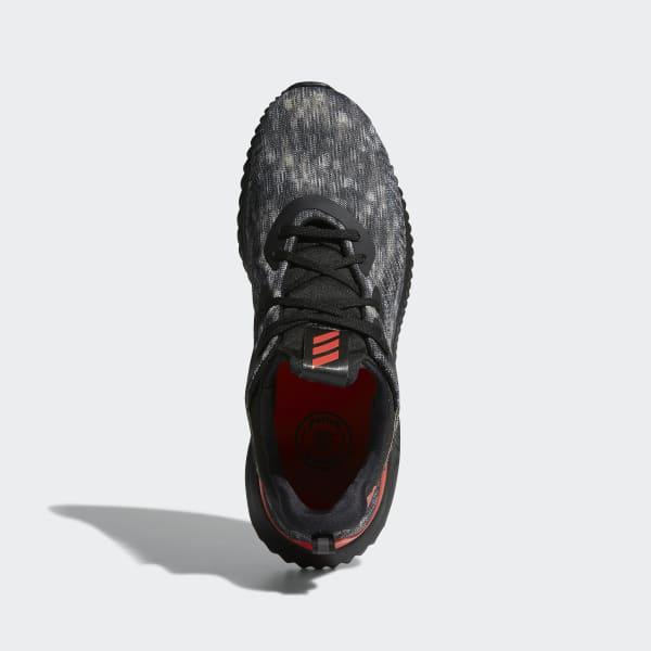 buy online 02d06 8ebd4 Lyst - adidas Alphabounce 1 Chinese New Year Shoes in Black