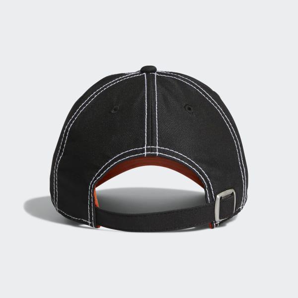 361df68136e303 Lyst - adidas Ducks Adjustable Slouch Dobby Hat for Men