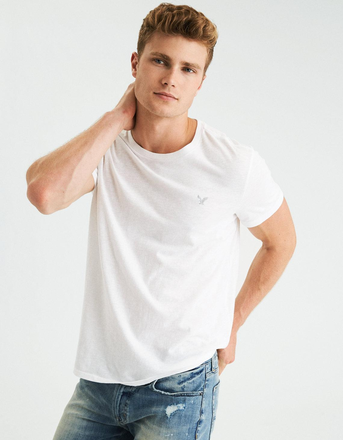 American Eagle Men Clothing Stores
