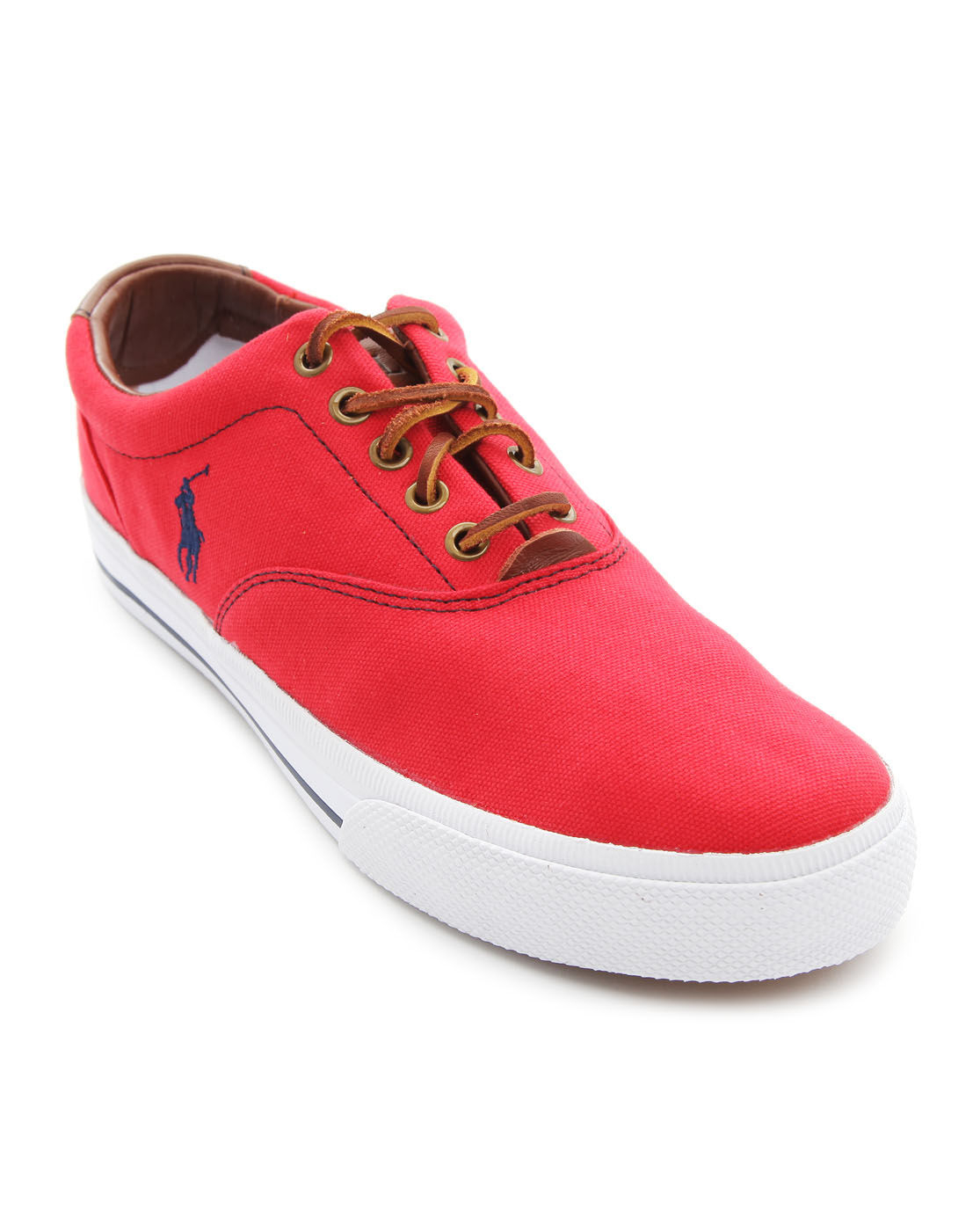Free shipping BOTH ways on mens red canvas shoes, from our vast selection of styles. Fast delivery, and 24/7/ real-person service with a smile. Click or call