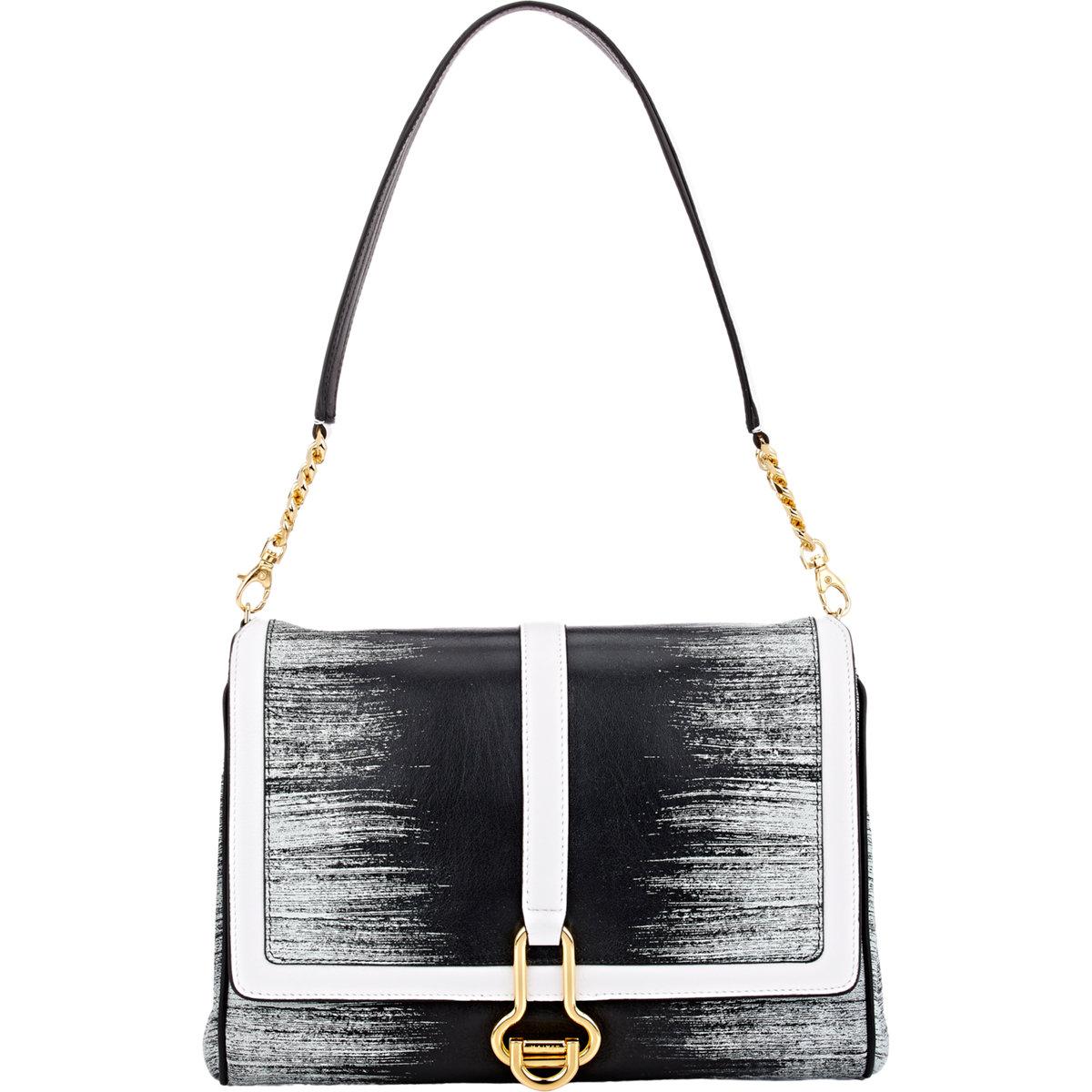 653f93d524 Lyst - Maiyet Sophie Shoulder Bag-Multi