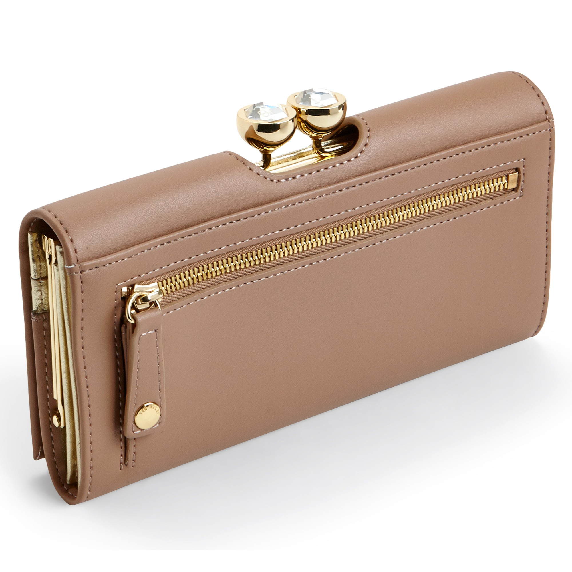 734f2dc03a8 Ted Baker Flapover Purse - Best Purse Image Ccdbb.Org
