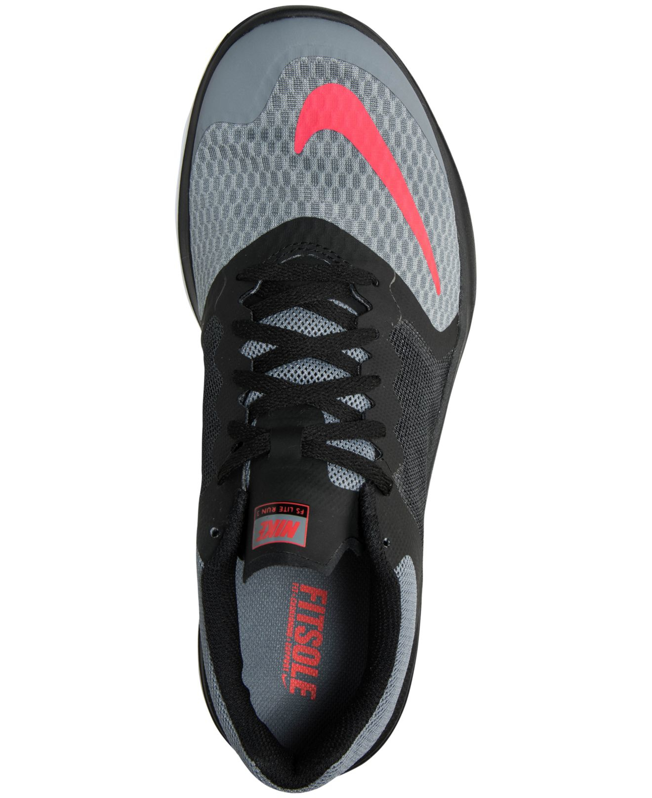 Buy Cheap Nike Free Tr Fit Cheap Nike Free Tr Fit 5 Review Kellogg Community