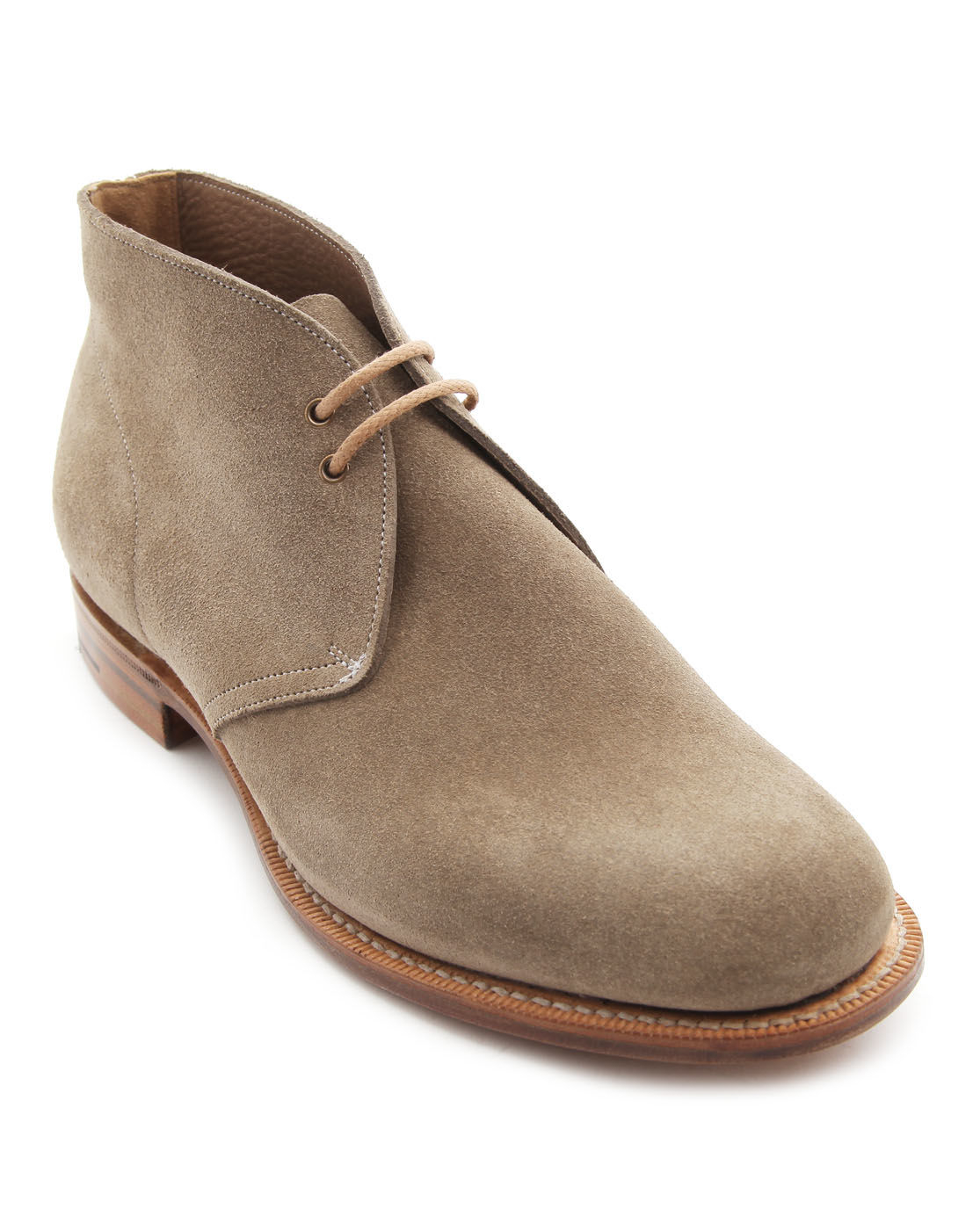 Free shipping and returns on All Men's Beige Shoes at specialtysports.ga