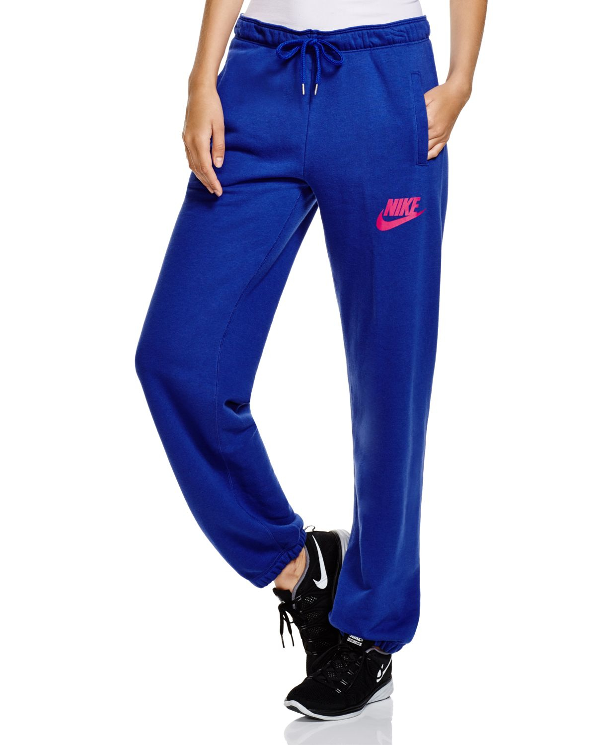 New Nike Rally Jogger  JD Sports