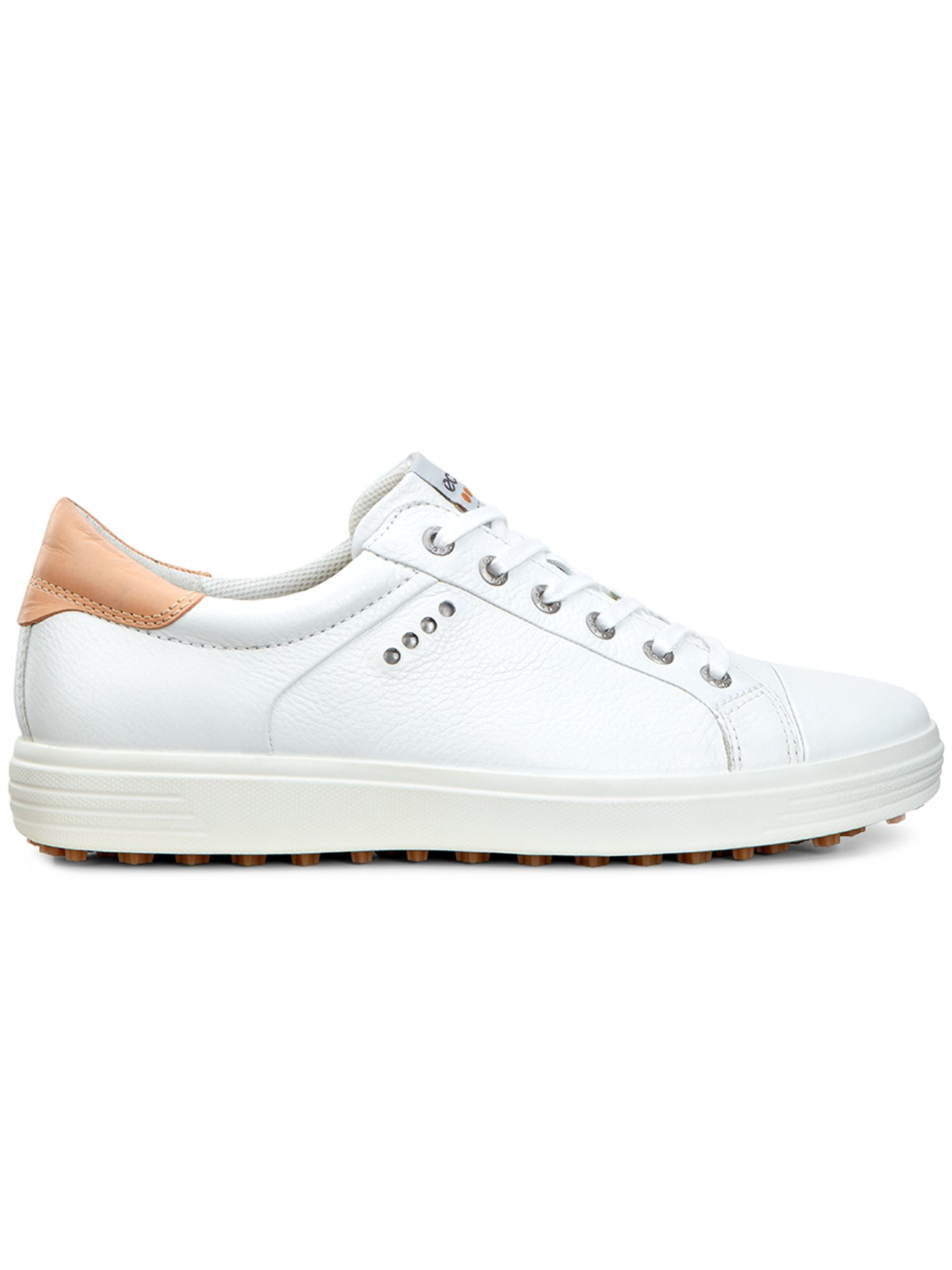 Ecco Golf Shoes Youth