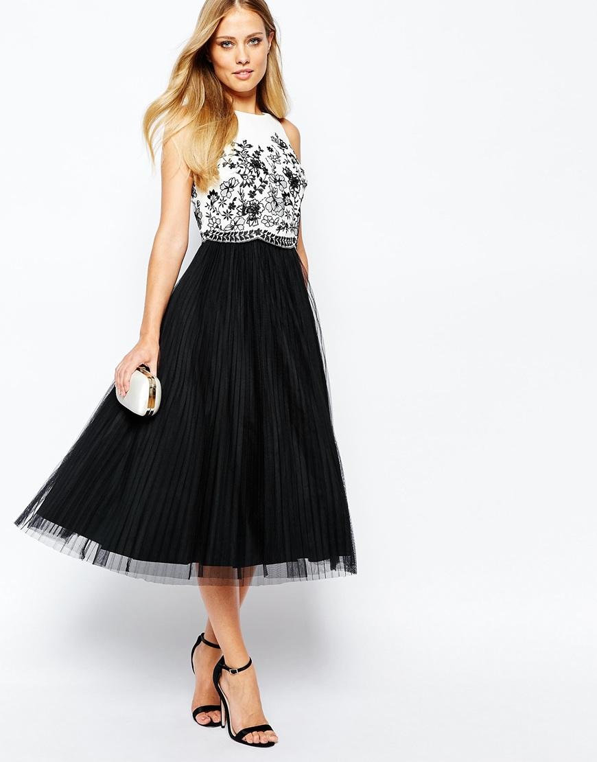 Black dress coast - Gallery Women S Ivory Dresses