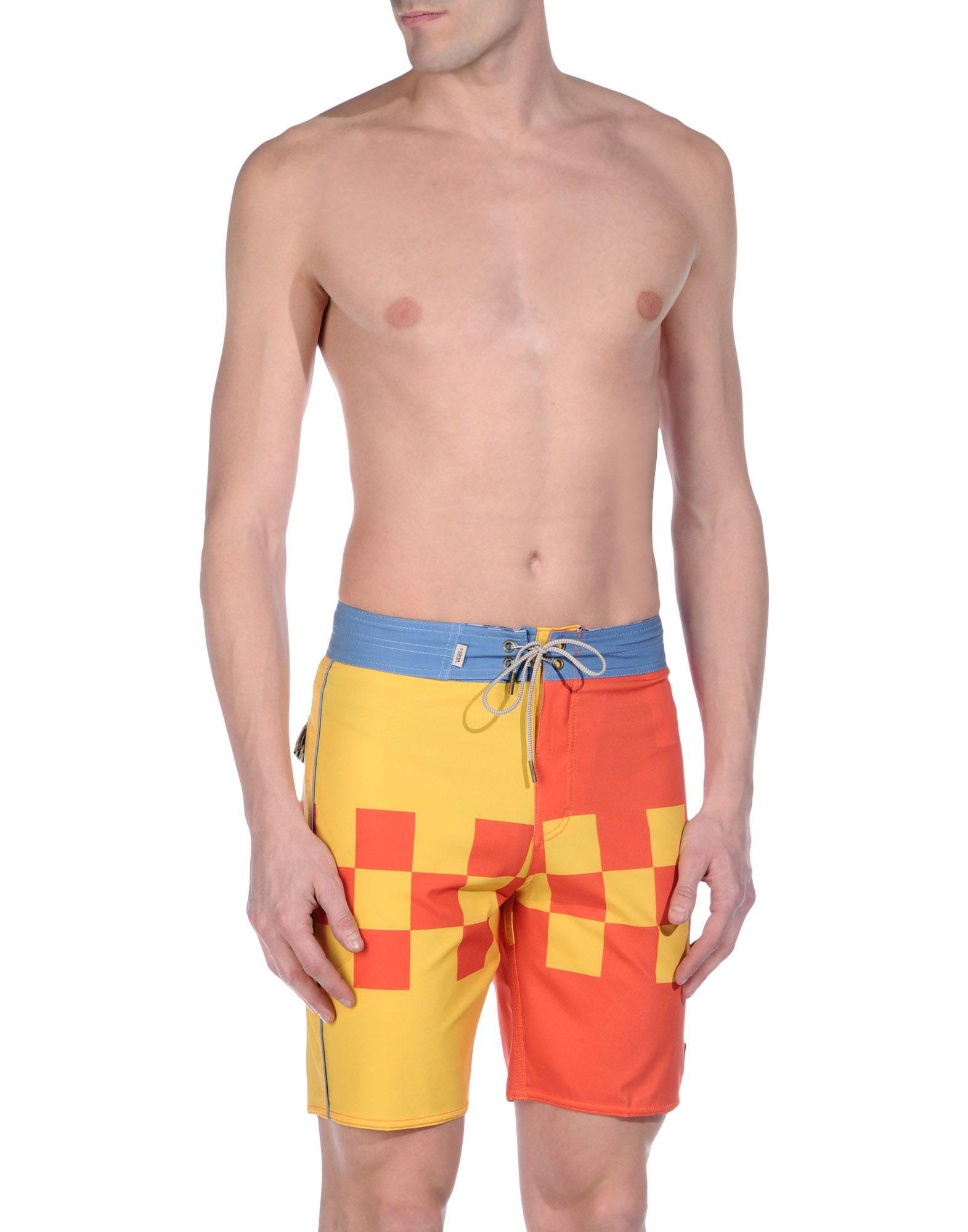 orange beach single men Orange beach classic long sleeve t-shirt add to cart orange beach classic long sleeve t-shirt.