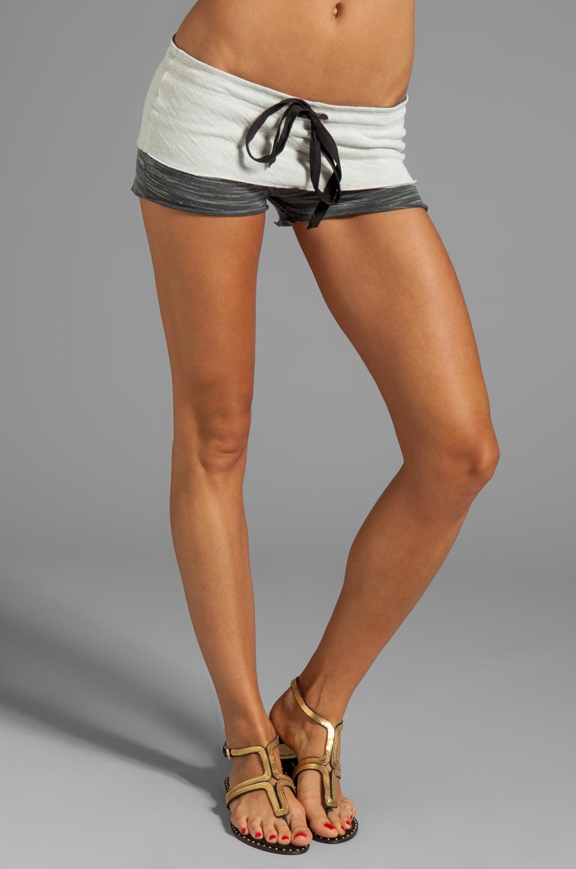 space shuttle women shorts - photo #36