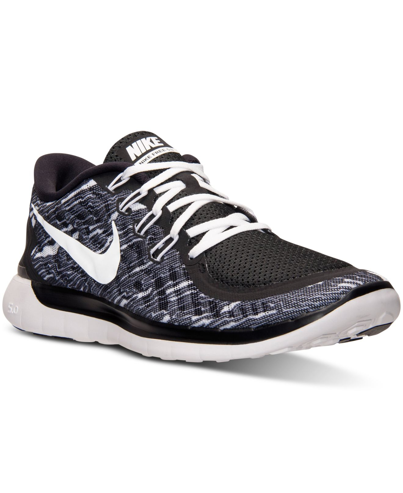 best service bcec7 a882f ... finish line nike free run 5.0  gallery. previously sold at macys ...