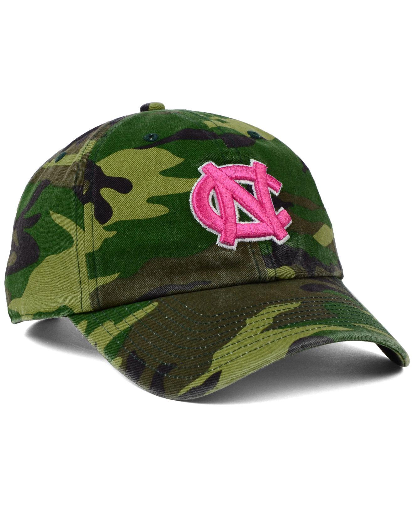 aca3bae0d50d2 ... australia texas longhorns 47 ncaa clean up cap camo pink 0aa76 0eb91 ...