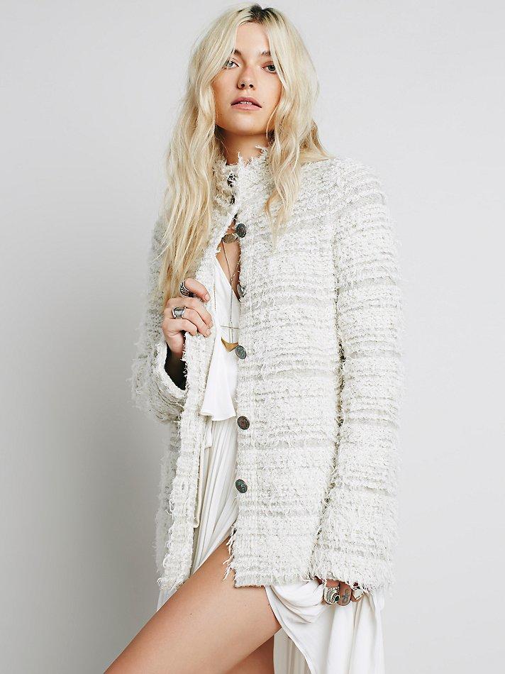 Mackage Jacket Womens