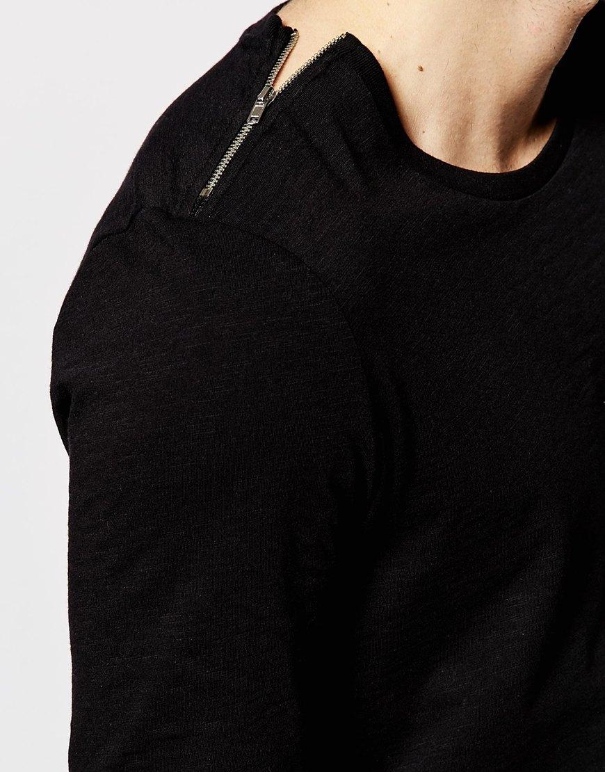 Calvin Klein Men S T Shirts