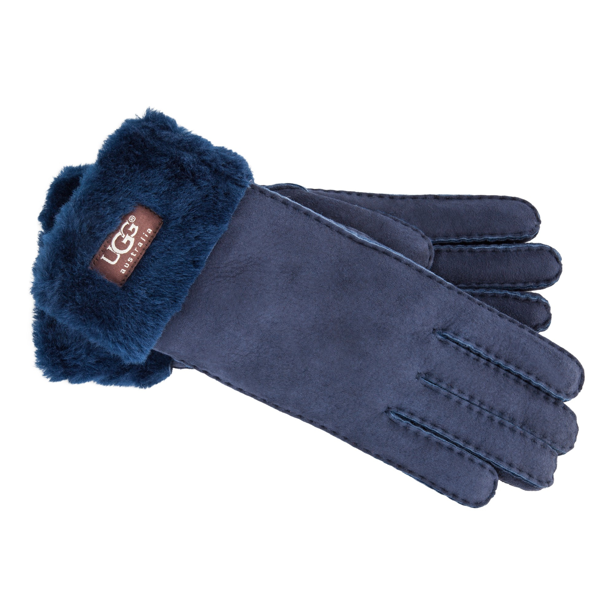 Ugg Sale Gloves