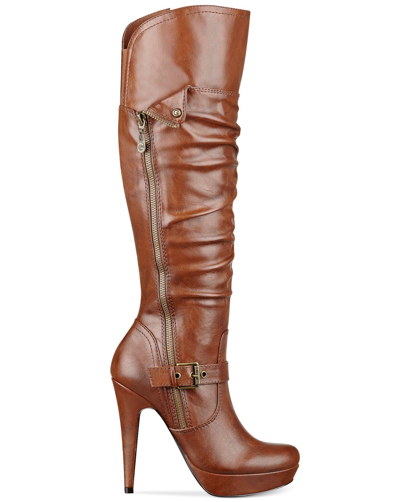 Excellent COLE HAAN City Womenu0026#39;s Brown Leather Dress Fashion Ankle Boots Shoes 7 B M - Womenu0026#39;s Shoes