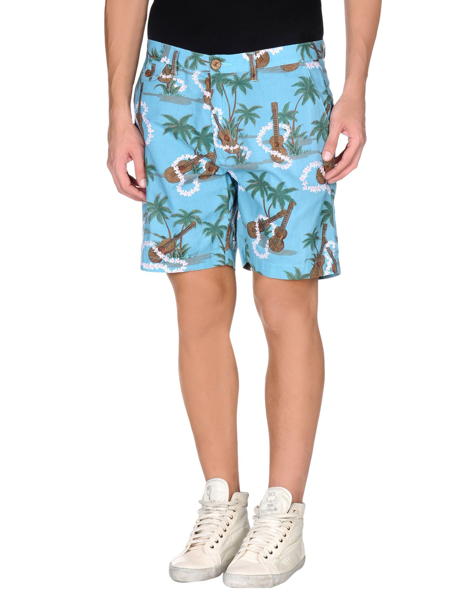 Shop for Women Bermuda Shorts at jwl-network.ga Free Shipping. Free Returns. All the time.