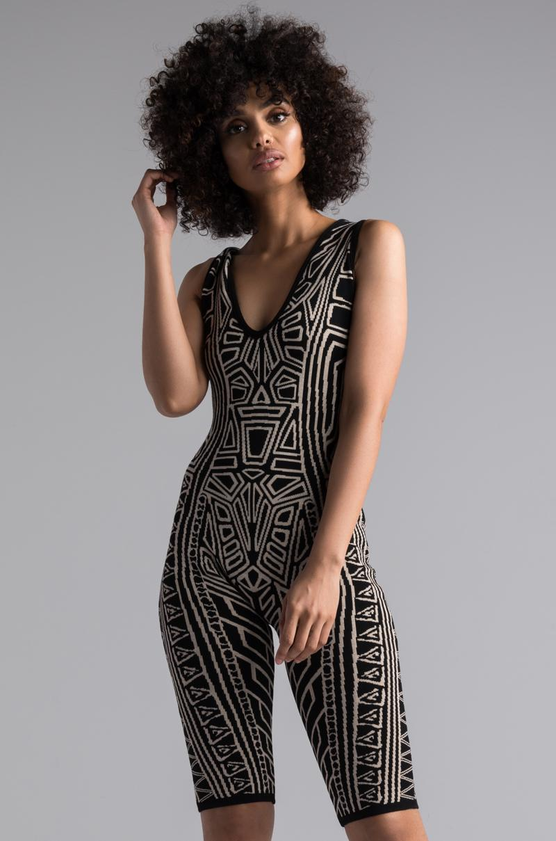Serving Looks - Black outlet visit new clearance fashion Style sale great deals best place for sale yZKADmTVrS