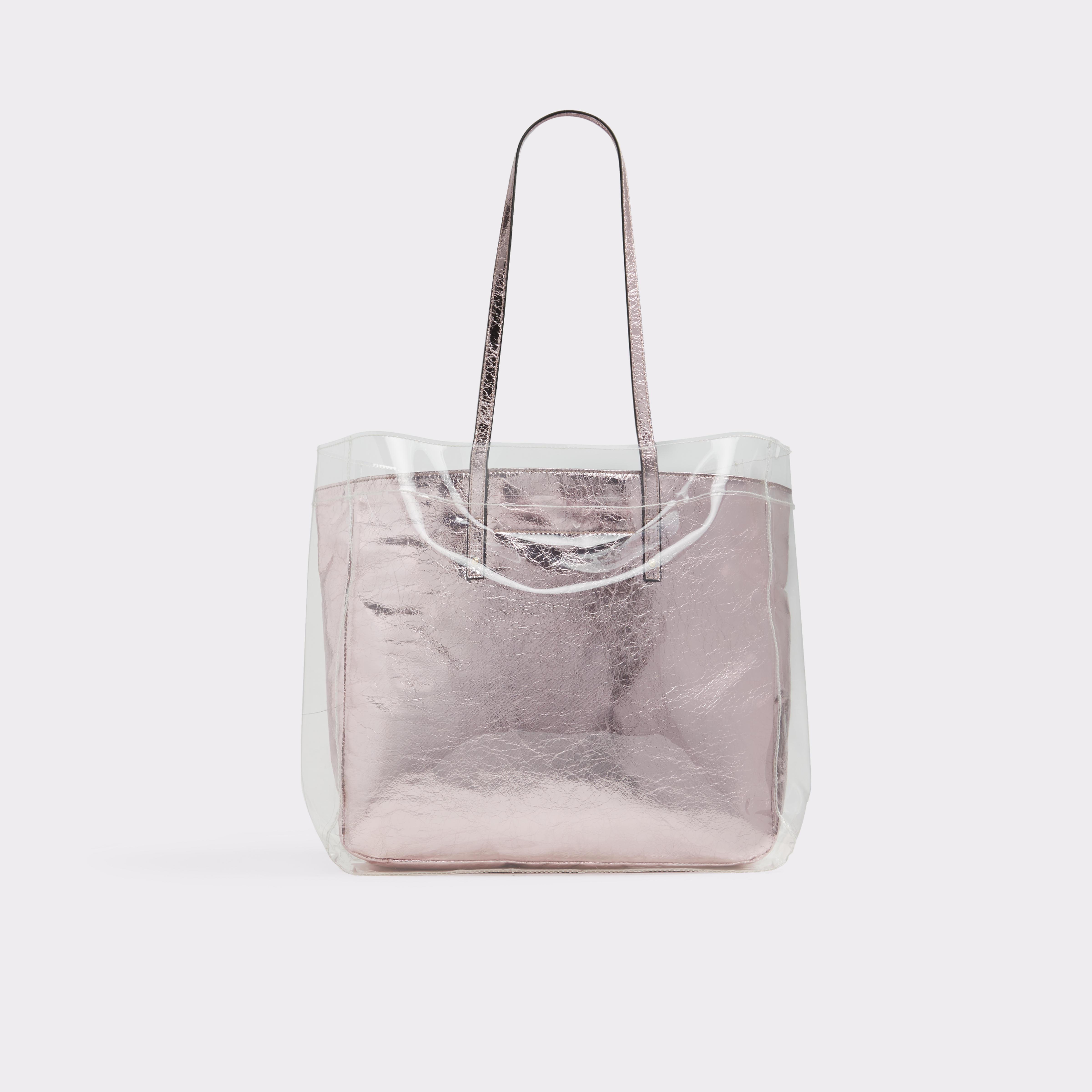 Aldo Las Handbags Handbag Galleries