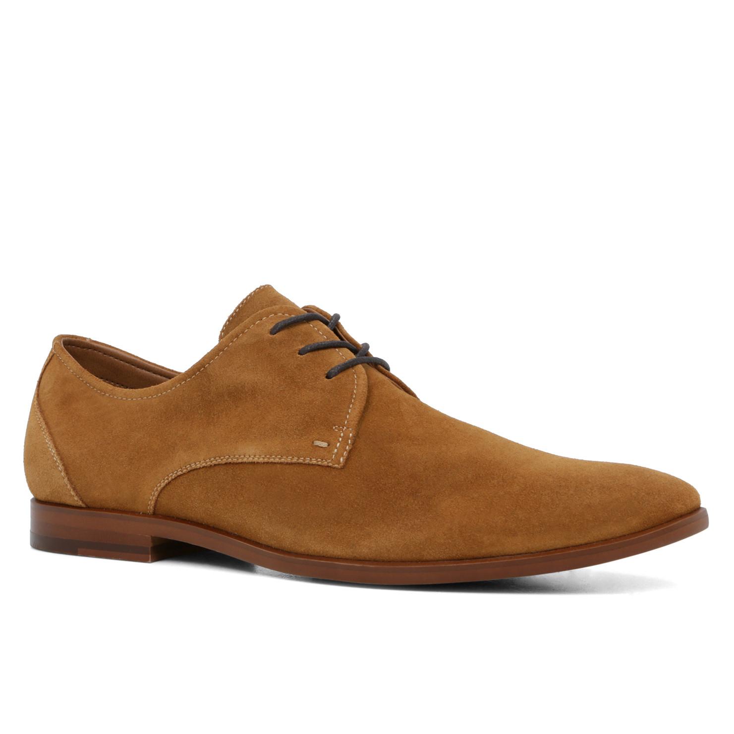 Where To Buy Aldo Shoes