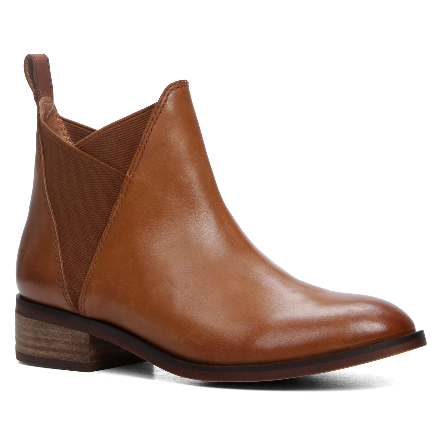 Lyst Aldo Scotch In Brown