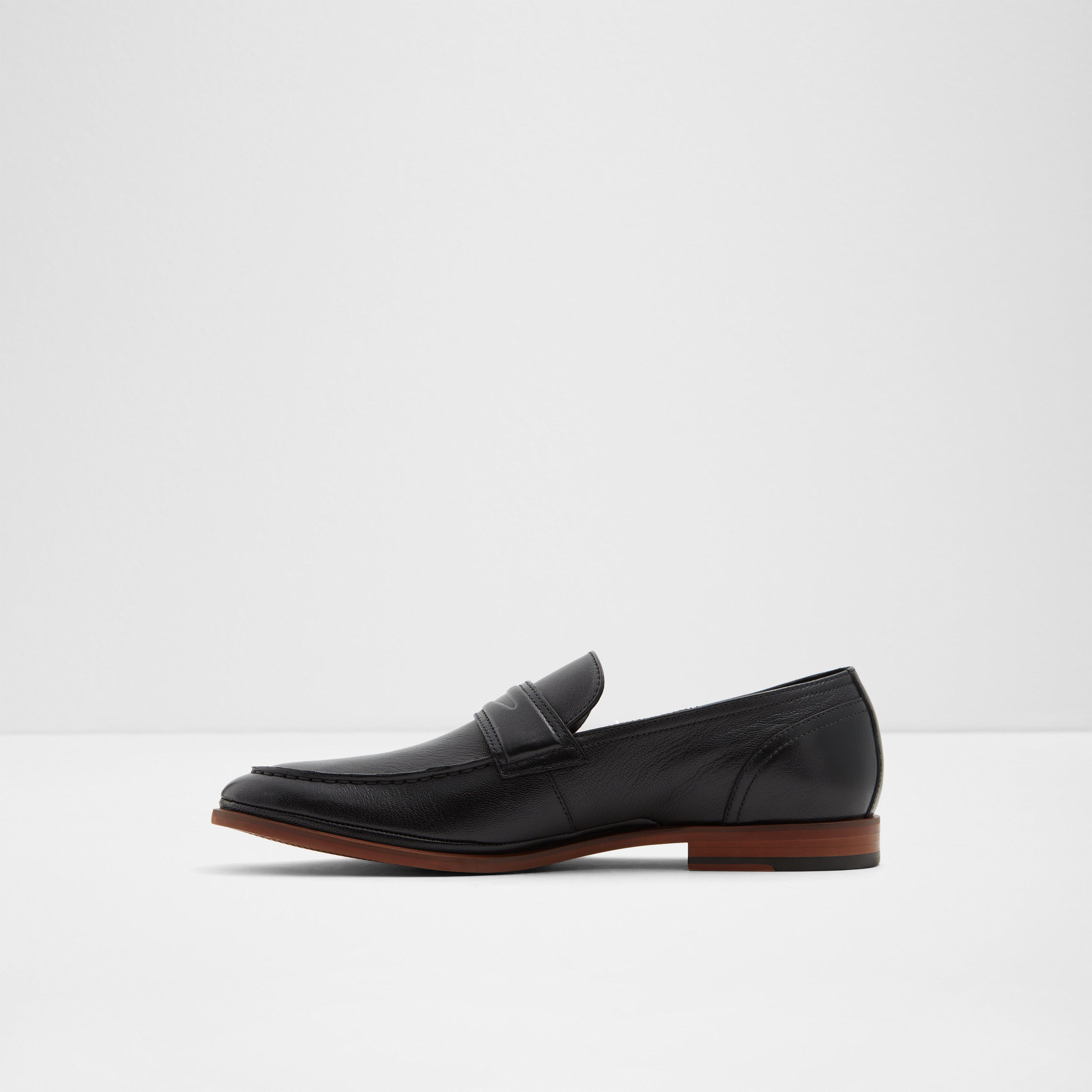 52a8cae8974 Lyst - ALDO Prelima in Black for Men