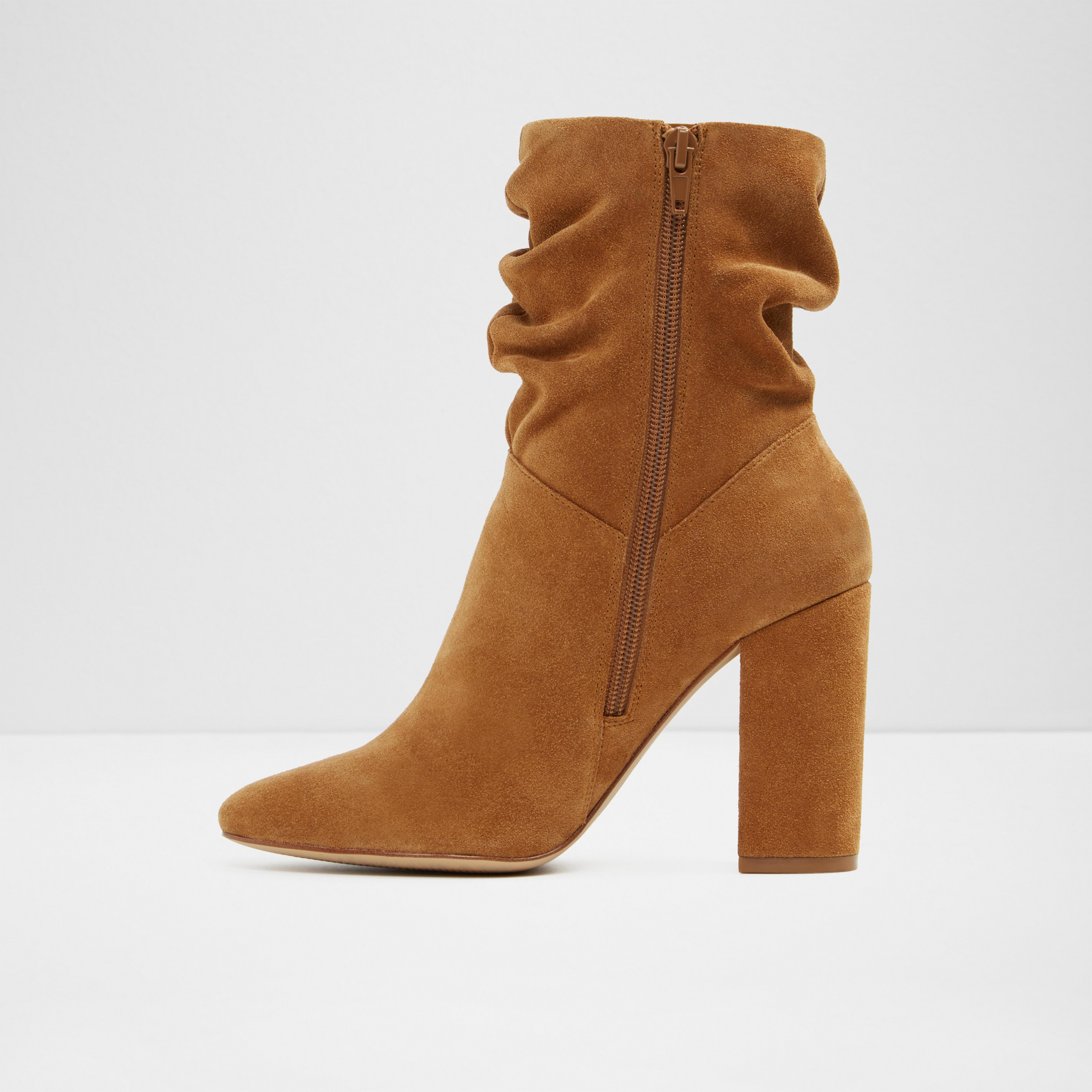 0ee0a391d8f Lyst - ALDO Wicessa in Brown