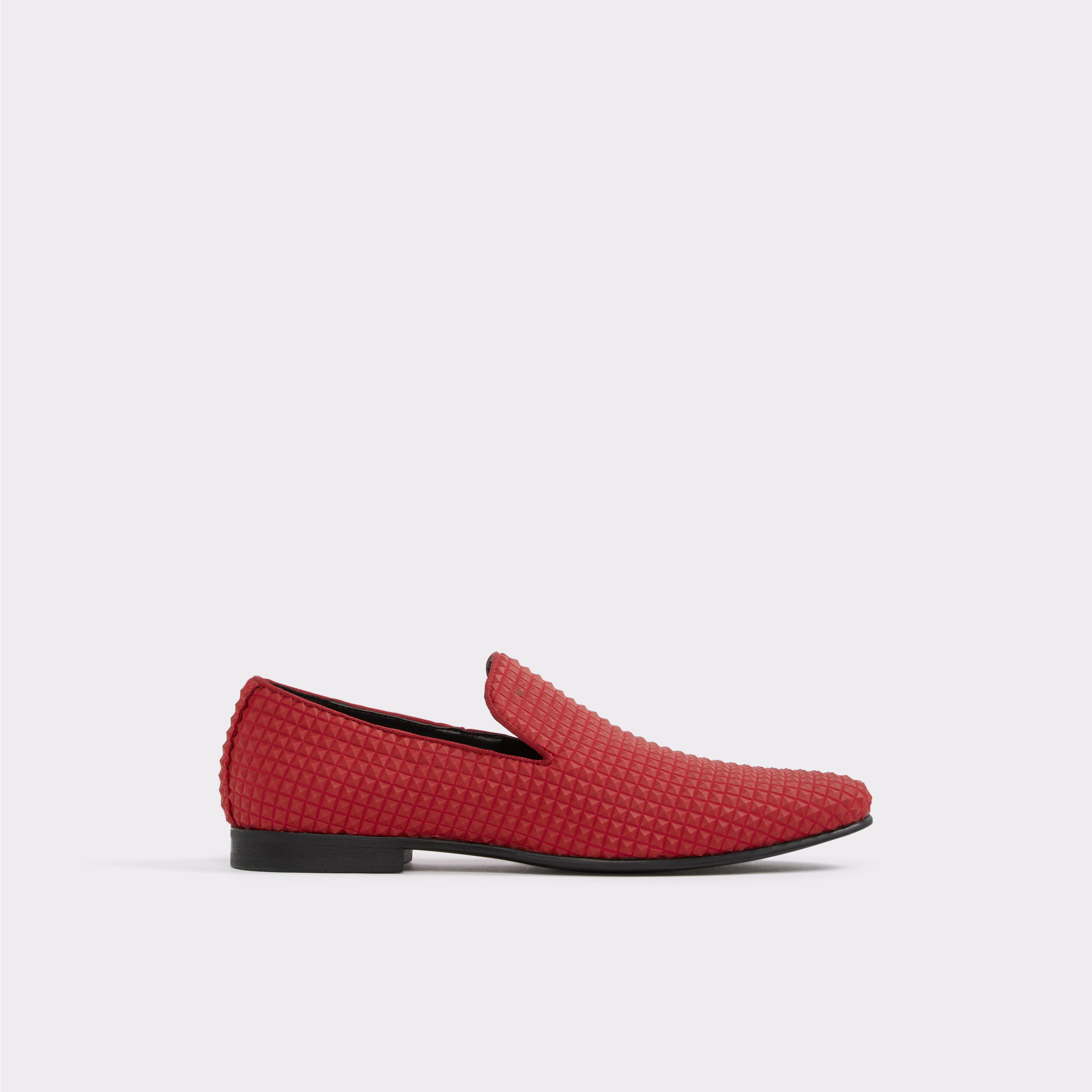 aldo shoes price adjustment anthropologie sale tops