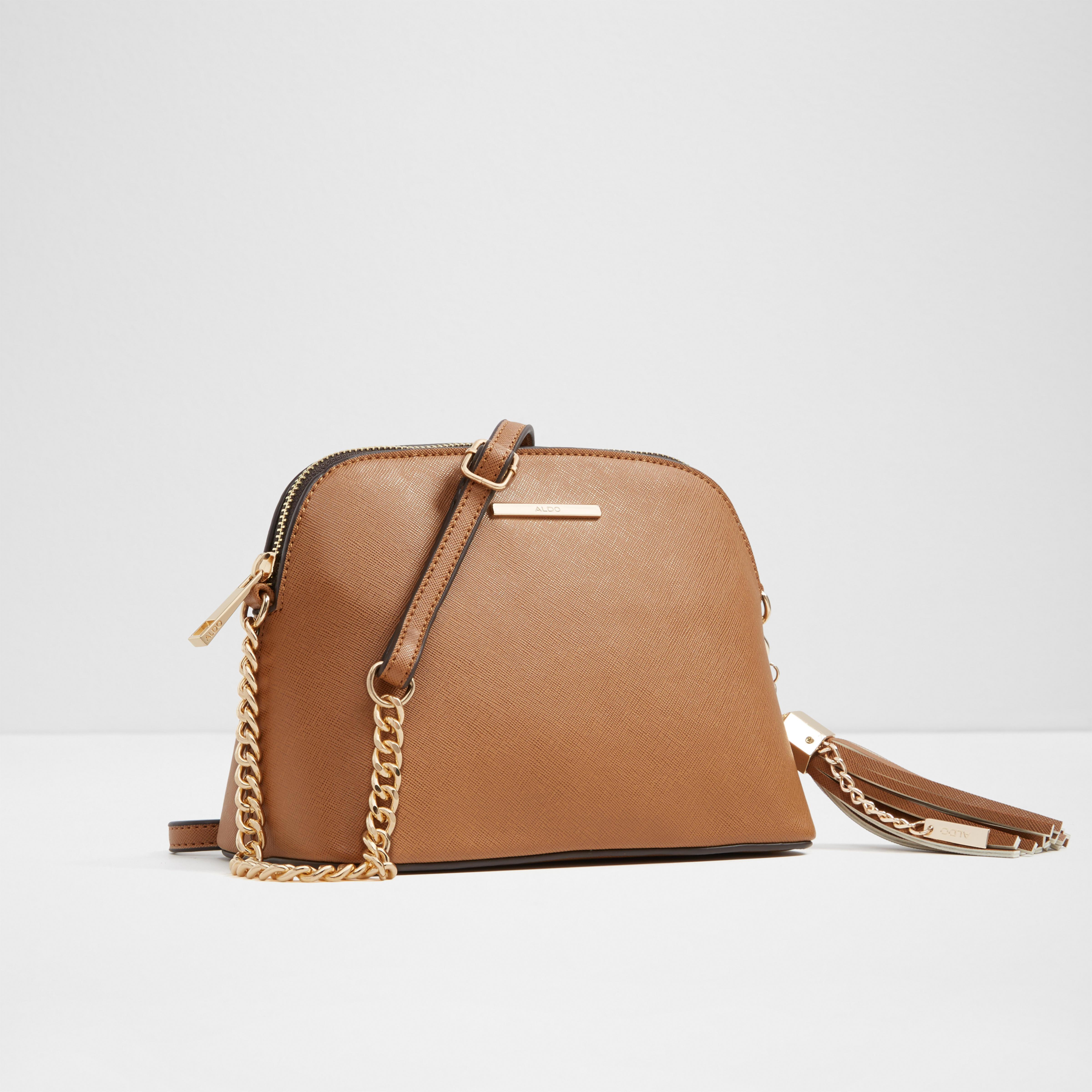 ALDO - Brown Elroodie - Lyst. View fullscreen b1779622fb31b