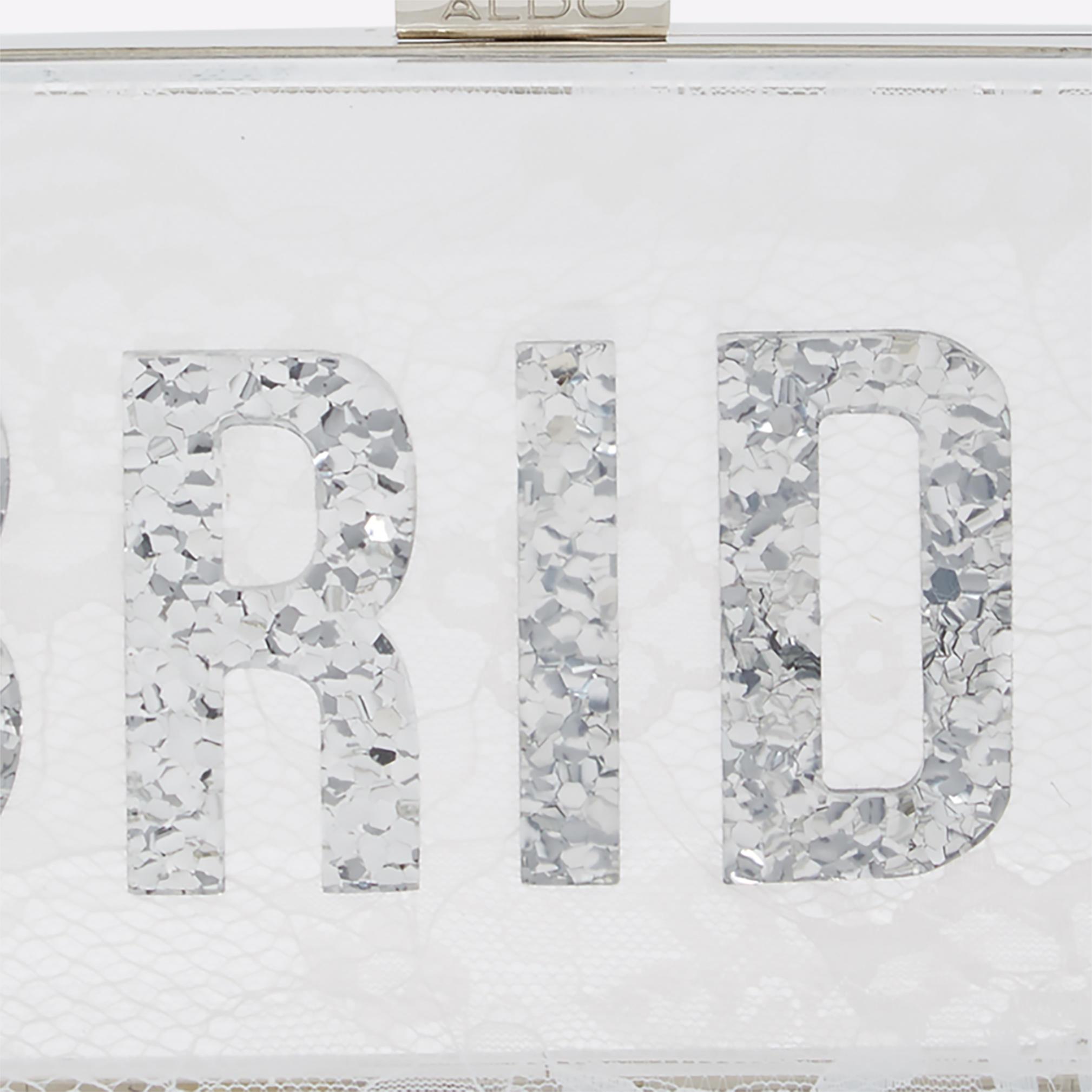 5a439c71242 ALDO - White Lillooet - Lyst. View fullscreen