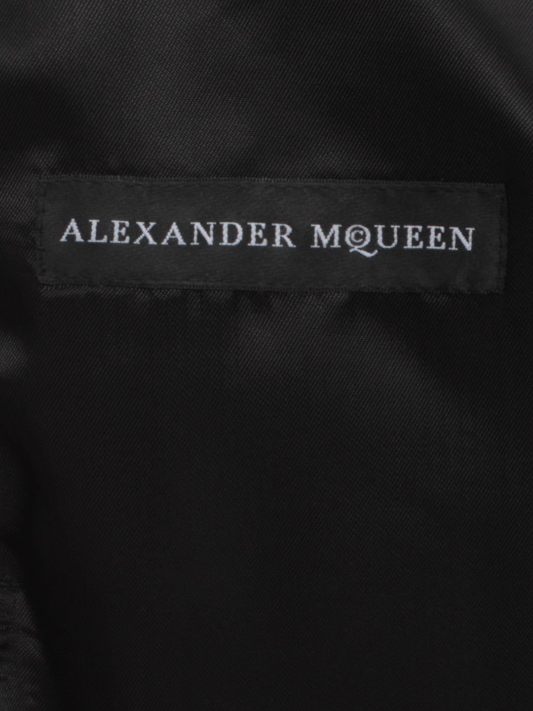 alex black single men X-men alex grew into an adult unaware of his brother's developing mutant power or his identity  when the rest of the royal inhumans broke out of their own prison and located black bolt.
