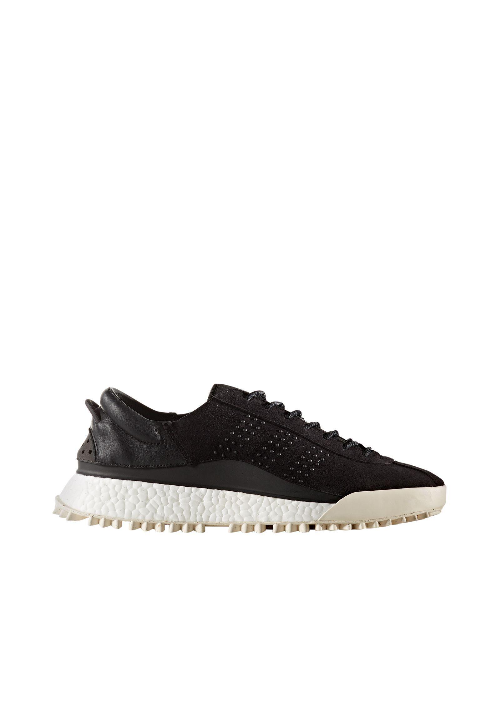 849a8518266e36 Gallery. Men s Adidas Tubular Doom Primeknit Men s Walking Shoes Men s  Adidas Originals ...