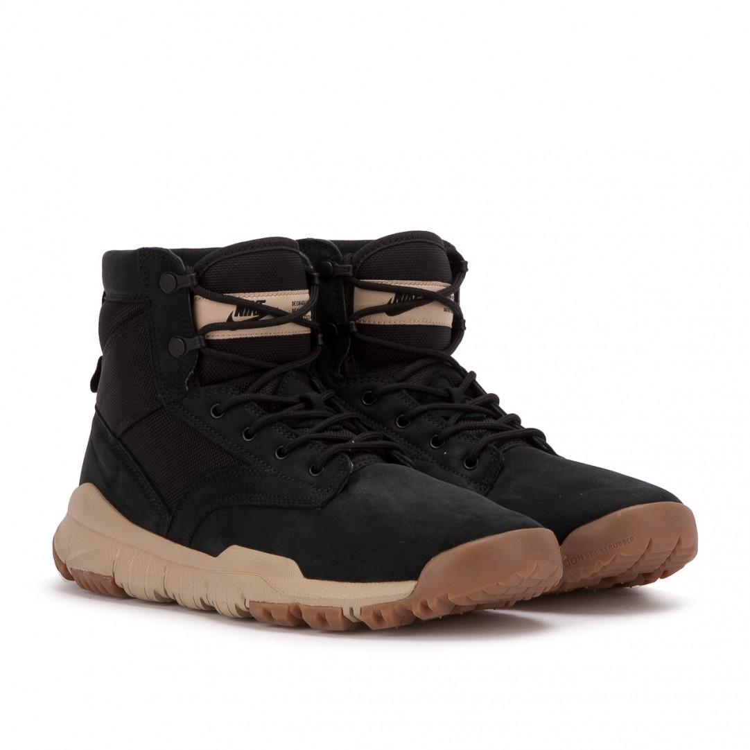 Nike Nike Sfb 6