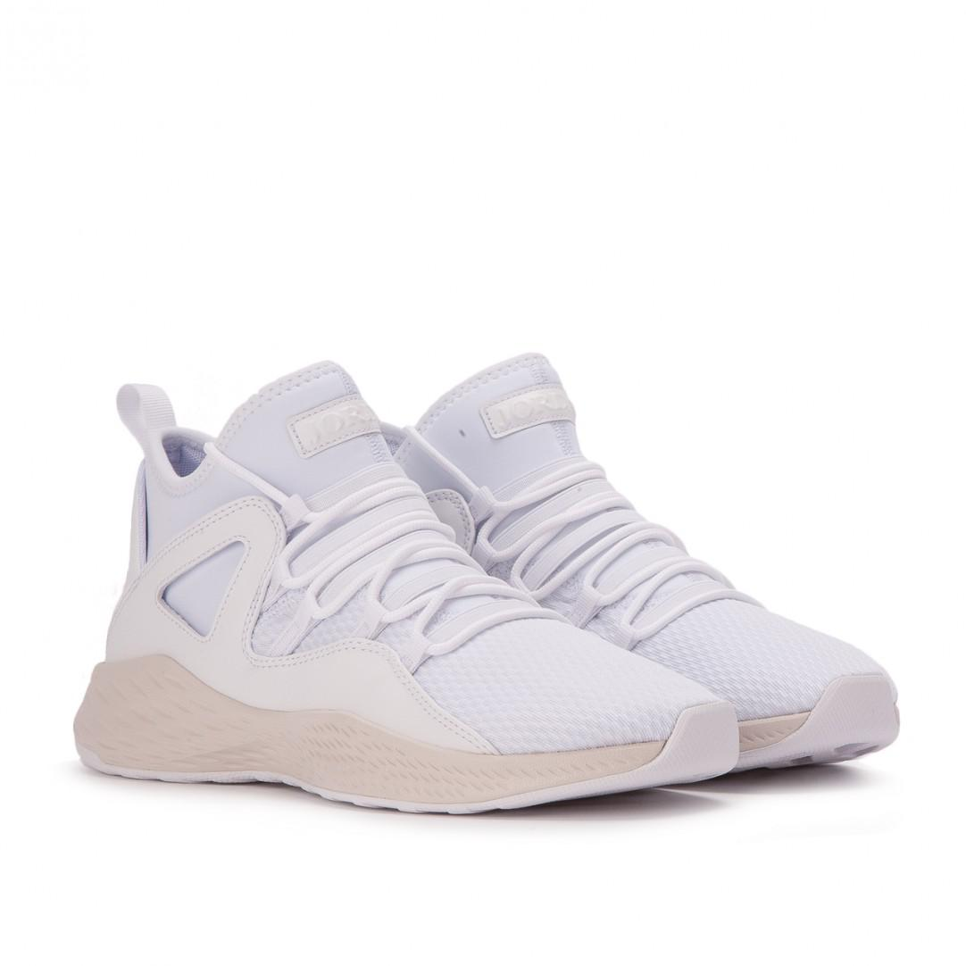 a7b99baec8df Lyst - Nike Nike Air Jordan Formula 23 in White for Men