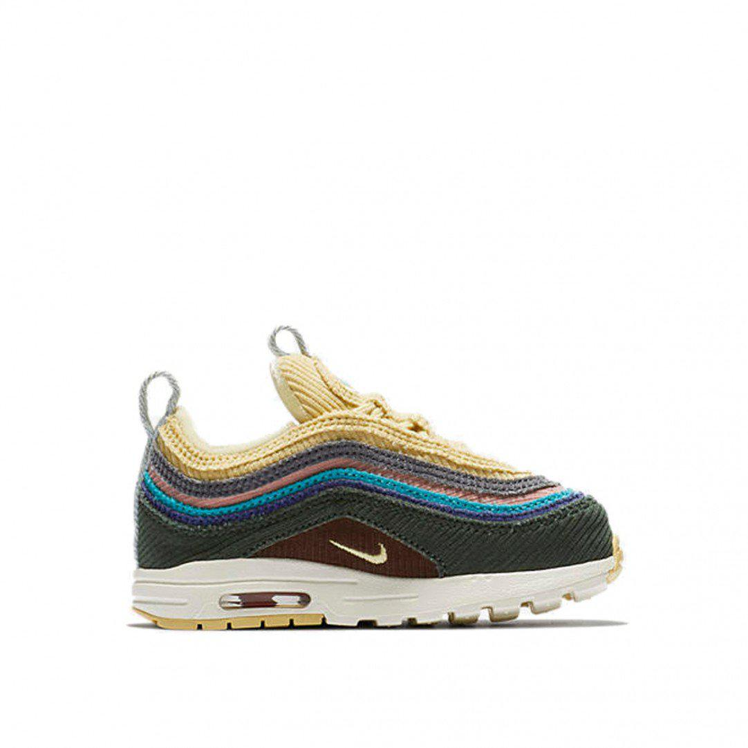 low priced 94439 12ff0 Previously sold at Allike · Mens Nike Air Max ...