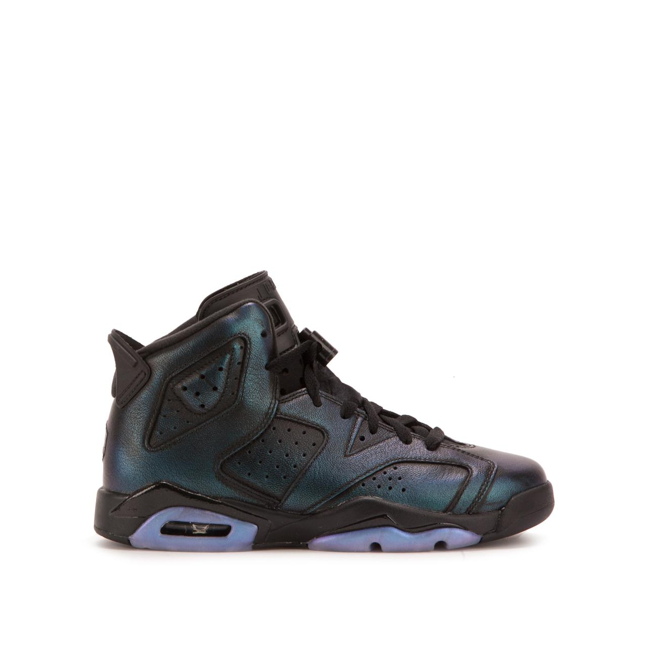 on sale b42f4 1af0c Gallery. Previously sold at  Allike · Men s Nike Air Jordan ...