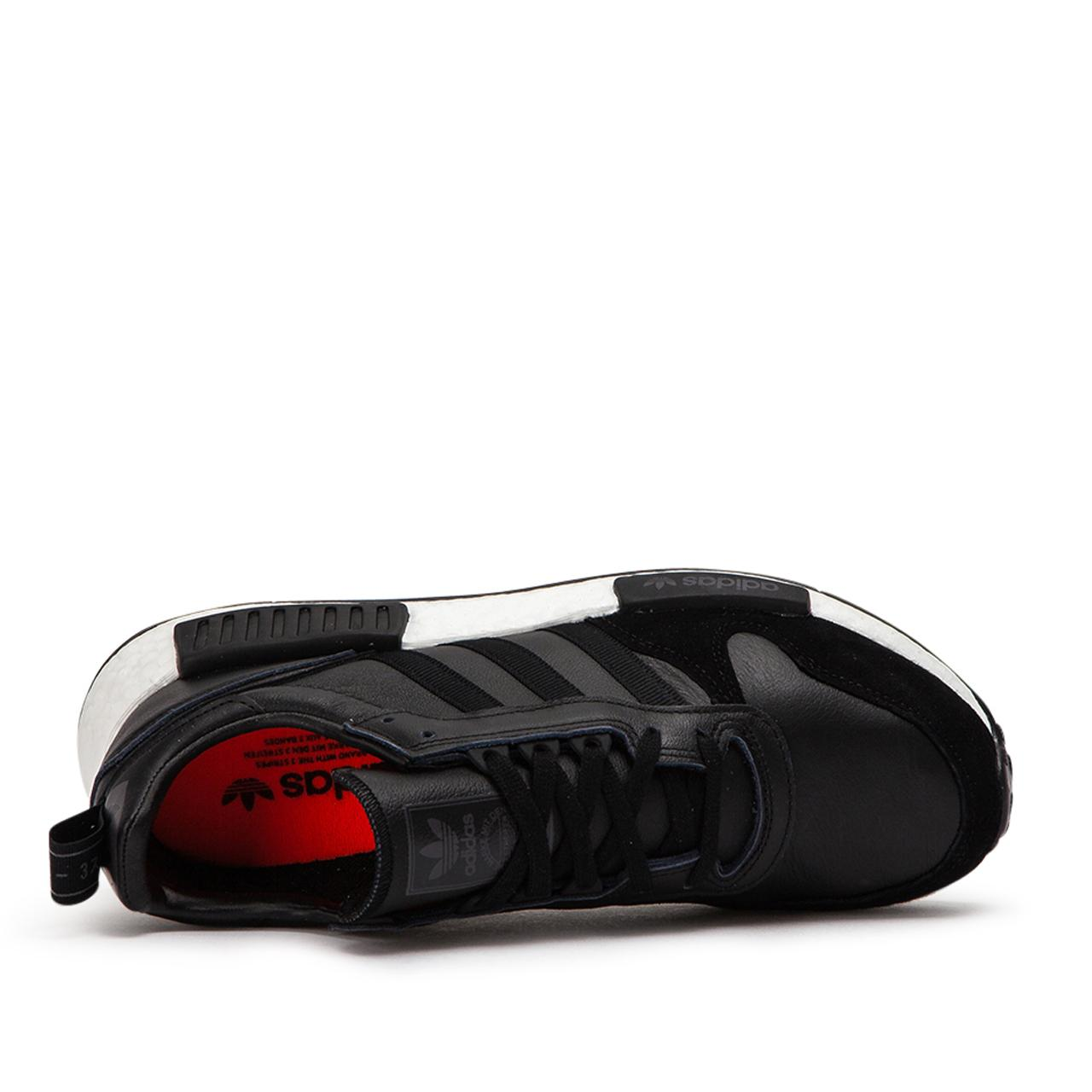 6d5550ce0a424 Adidas - Black Rising Star X R1 for Men - Lyst. View fullscreen